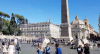 Cultura, culinária e sagrado: veja o que Roma tem de melhor a oferecer