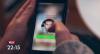 Documento Verdade mostra o lado perigoso dos relacionamentos virtuais