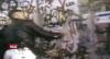 Documento Verdade relembra os 30 anos da queda do Muro de Berlim