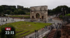 Documento Verdade mostra as belezas e curiosidades de Roma