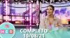 Hervolution (10/08/21) | Completo