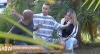 Folgado quer ajuda para engatar relacionamento e irrita a rapaziada