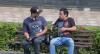 Tá de sacanagem? Oferta suspeita deixa marmanjos indignados