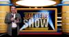 João Kléber Show (12/07/2020) Completo