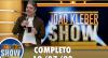 João Kléber Show (19/07/2020) Completo
