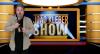 João Kléber Show (06/09/2020) Completo