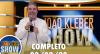 João Kléber Show (20/09/2020) Completo