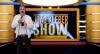 João Kléber Show (25/10/2020) Completo