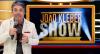 João Kléber Show (20/12/2020) Completo