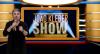 João Kléber Show (28/02/2021) Completo