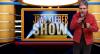 João Kléber Show (04/04/2021) Completo