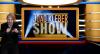 João Kléber Show (15/08/21) | Completo