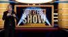 João Kléber Show (05/09/21) | Completo