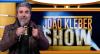 João Kléber Show (19/09/21) | Completo