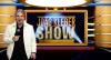 João Kléber Show (24/10/21) | Completo