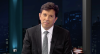 João Amoêdo, Pré-Candidato à Presidência da República Pelo Partido Novo