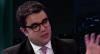 Advogado especialista em direito eleitoral vai explicar situação de Lula