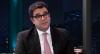 Gustavo Bonini Guedes, Especialista em Direito Eleitoral