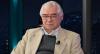 José Álvaro Moisés, Cientista Político