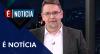 É Notícia debate política externa de Bolsonaro (06/08/2019)| Completo