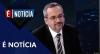 É Notícia com Abraham Weintraub, ministro da Educação (17/09/19) | Completo