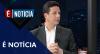 É Notícia com o presidente do PSDB, Bruno Araújo (08/10/19) | Completo