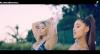 Nicki Minaj libera teaser de clipe com Ariana Grande