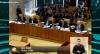 STF decide que PF pode fechar acordos de delação sem anuência do MP