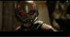 """""""Homem-Formiga e a Vespa"""" tem novas imagens divulgadas"""