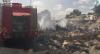 Incêndio em mercado no Quênia deixa ao menos 15 mortos