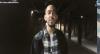 Vocalista do Linkin Park investe na carreira solo e divulga canção nova