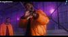 "Ao estilo ""black"" dos anos 2000, Khalid lança novo hit ""OTW"""