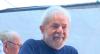 Presidente do STJ nega novo habeas corpus ao ex-presidente Lula