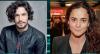 Música famosa da Legião Urbana 'Eduardo e Mônica' vai virar filme