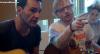 Divulgado o primeiro trailer de documentário sobre o cantor Ed Sheeran