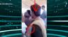 Divulgadas imagens do momento em que homem-bomba explode no Paquistão