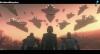Disney anuncia na Comic Con a volta da série 'Star Wars - The Clone Wars'