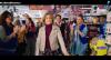 Jennifer Lopez volta às telonas na comédia 'Uma Nova Chance'