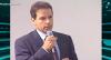 Luiz Estevão é suspeito de trocar imóvel por privilégios na prisão