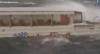 Mergulhadores buscam vítimas do naufrágio de um veículo anfíbio nos EUA