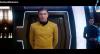 CBS confirma na Comic Con a segunda temporada de 'Star Trek - Discovery'
