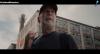 Primeiro trailer do longa 'Vidro' é divulgado na Comic-Con