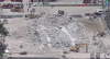 Demolição de prédio nos Estados Unidos deixa uma pessoa ferida