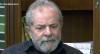 Dias Toffoli encaminha para Edson Fachin pedido de liberdade de Lula