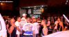 Torcidas organizadas do Corinthians fazem protesto na sede do clube