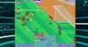Canal da internet reproduz lances da Copa no International Superstar Soccer