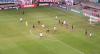 Bahia e Atlético-MG fecham rodada do Brasileirão com jogo eletrizante