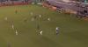 Cruzeiro vence o Santos por 1 a 0 na Vila Belmiro pela Copa do Brasil