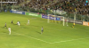 Ceará e Santos empatam em 1 a 1 pelo Brasileirão