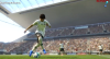 Corinthians assina parceria com o game de futebol PES